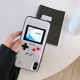 Värinäyttöpelikoneen matkapuhelinkotelo