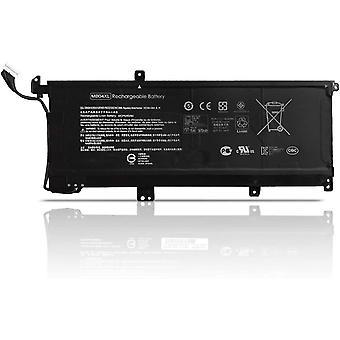MB04XL 843538-541 844204-850 Laptop Batterie Ersatz für HP Envy X360 M6-AQ105DX M6-AQ003DX