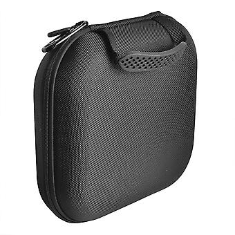 Protective Case For B&o Beoplay H4 H6 H7 H8 H9