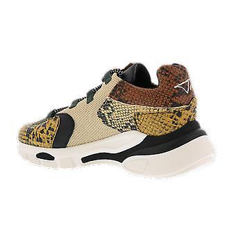 TORAL Toral Arlequin/Ciervo Beige 11101/BABEIGE shoe
