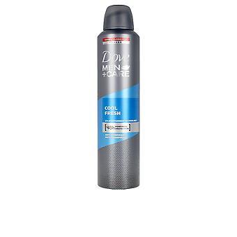 Spray Desodorante Dove Men Cool Fresh (250 ml)
