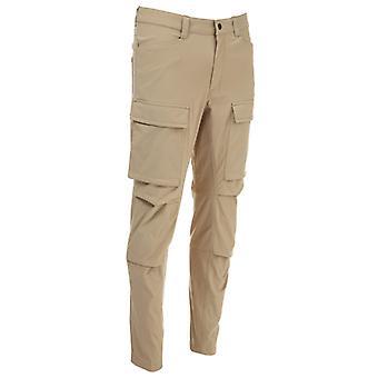 Berghaus Kalden Cargo Walking Pants för män i grädde