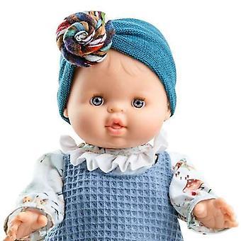Baby doll Paola Reina