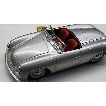 Toy cars 1/43 alloy assembled 911 collection model toy car die cas t356 nr.1