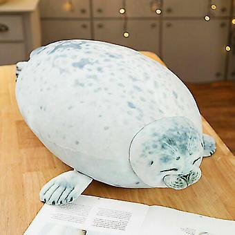 Pluche Speelgoed Kussen Pluche Gevulde Animal Toy Childrens Gift