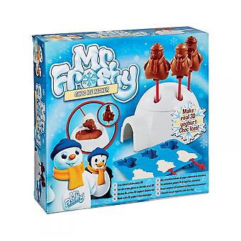 Flair Mr Frosty Choc Ice Maker