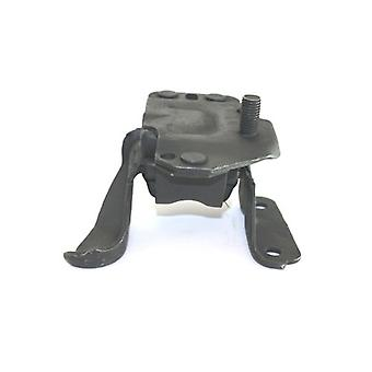 DEA A2997 Front Right Engine Mount