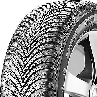 Neumáticos de invierno Michelin Alpin 5 ( 225/45 R17 94H XL  )