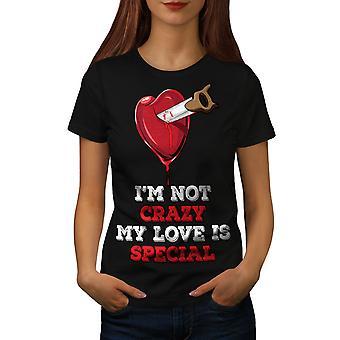 Elsker søte pinne mann menn RedT skjorte | Wellcoda | Fruugo NO