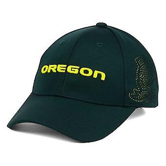 "Oregon Ducks NCAA TOW ""räls"" justerbar hatt"