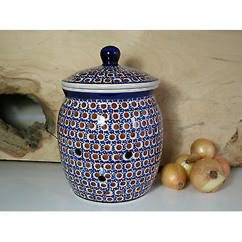 Oală de ceapă, 3 litri, €23,5 cm, tradiție 51, BSN 40120