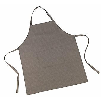 Beau and Elliot Dove Apron