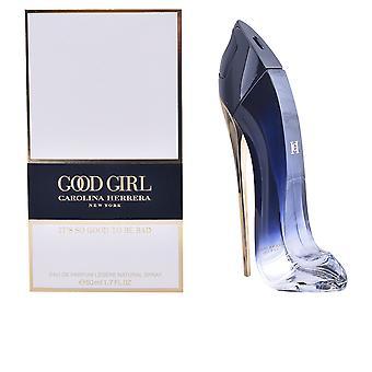 Carolina Herrera Good Girl Legère Eau de Parfum Spray 50 ml för kvinnor