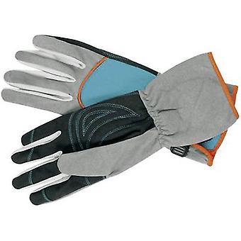 Cardigan Garden glove Size (gloves): 9, L GARDENA jardin arbustes et epineux 00218-20.000.00 1 Pair