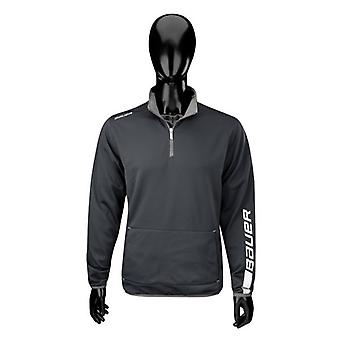 Bauer EU team jogging top junior S17