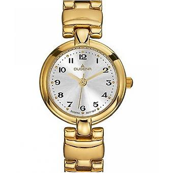 Dugena watch ladies watch basic 2011 2009221