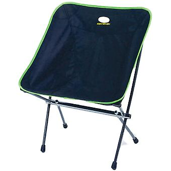 Camp 4 Cayman Lightweight Folding Camping Chair