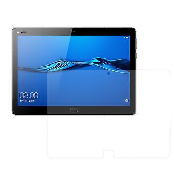 """Huawei MediaPad m3 Lite 10 """"sticlă călită 0.3 mm"""