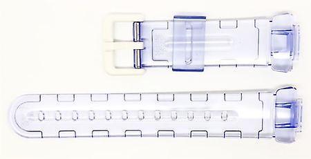 Casio Baby-g Bg-169a, Bg-169r Watch Strap 10148910