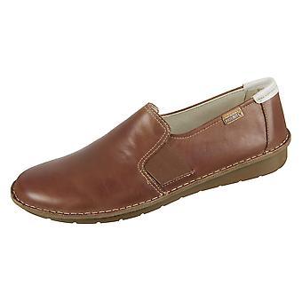 Pikolinos Santiago M8M3172 universal ganzjährig Herren Schuhe