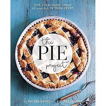 Het Project Pie