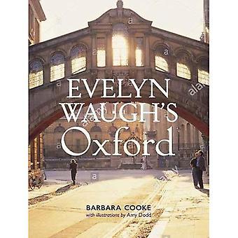 Evelyn Oxford de Waugh