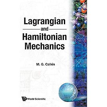 Lagrangiana e meccanica hamiltoniana