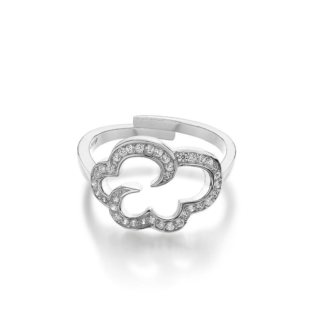 Vixi DayDream Silver Ring