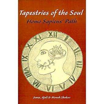 Tapisserien der Seele durch Jeaux