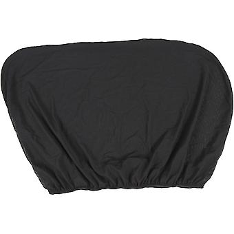 Littlelife Car Sun Shade