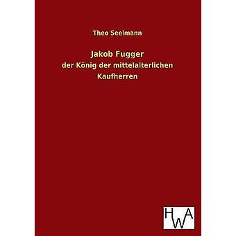 Jakob Fugger af Seelmann & Theo