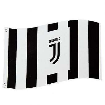 Juventus Flag ST