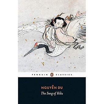 The Song of Kieu: A New Lament
