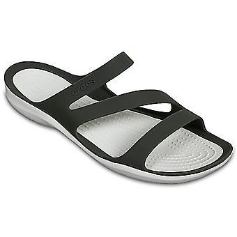 Crocs naisten/naisten swiftwater sandaali