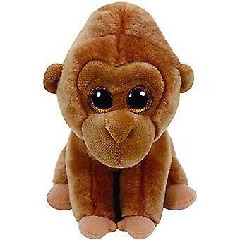 TY Classic - Monroe the Gorilla