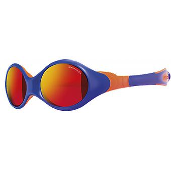 Julbo Looping 2 blue/Orange Spectron 3 CF