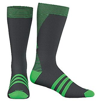 Adidas Climalite Training ID Socks S12454