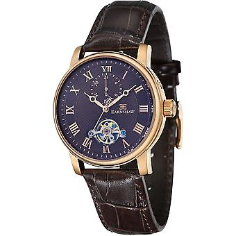 Thomas Earnshaw Westminster ES-8042-05 Heren Horloge