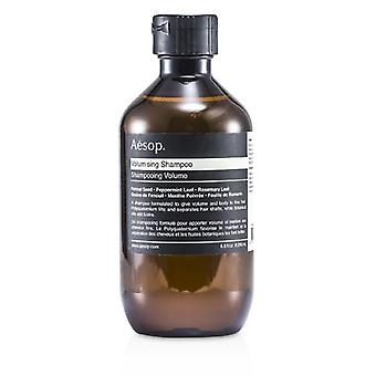 Aesop Volumøkende shampoo (for fint eller flatt hår)-200ml/6.8 oz