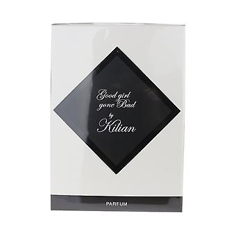 Kilian hyvä tyttö mennyt huono Eau de Parfum 1,7 oz/50ml uutta laatikossa