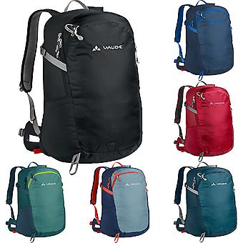 Vaude Wizard 18+4 L Hiking Backpack