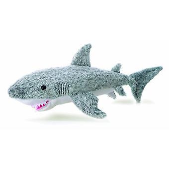Mini-Flopsie 8-Zoll-Shark