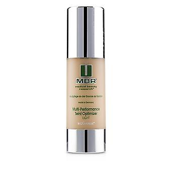 MBR Medical Beauty Research BioChange Multi-Performance Teint Optimizer - #Light 30ml/1oz