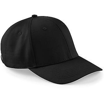 Beechfield - Urbanwear 6-Panel Baseball Cap - Hat