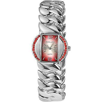 Excellanc Women's Watch ref. 150127000007