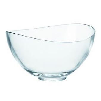 Leonardo Bowl 15 Loop (Kitchen , Household , Oven dishs)