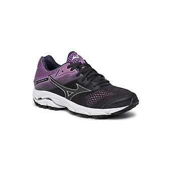 Mizuno Wave Inspire 15 J1GD194453 runing all year women shoes