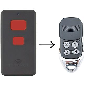 Liftaway LA236 Compatible Remote