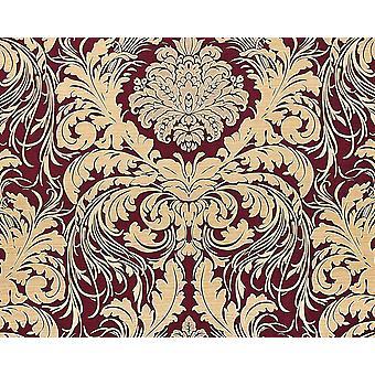 Non-woven wallpaper EDEM 9017-35