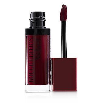 Bourjois Rouge Edition Velvet Lipstick-# 08 Grand Cru 7.7 ml/0.26 Oz